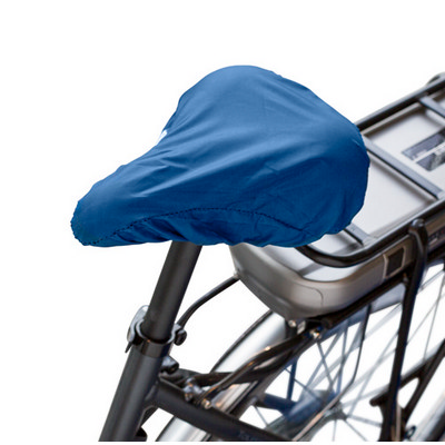 RPET saddle cover