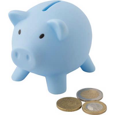 PVC piggy bank 1842_EUB