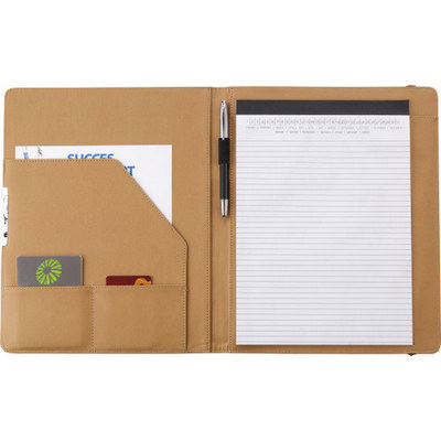 Document Holders