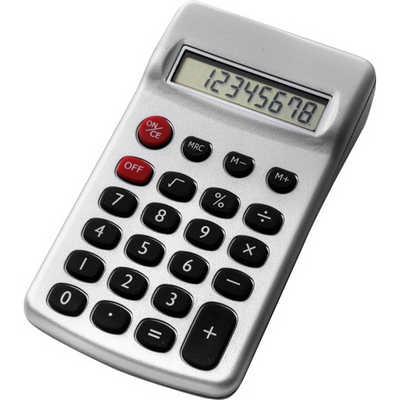 ABS calculator