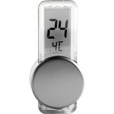 ABS thermometer  (6201_EUB)