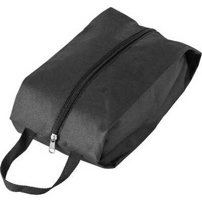 Nonwoven (80 grm) shoe bag