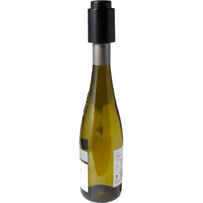 ABS wine stopper