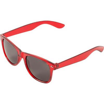 Acrylic sunglasses