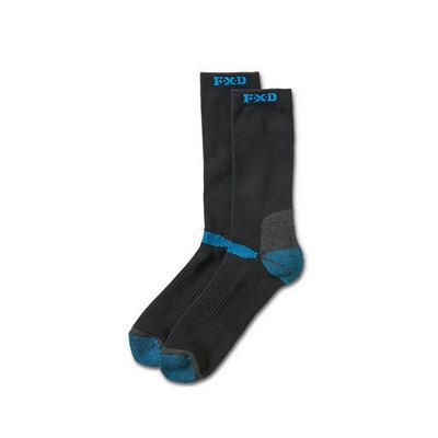 FXD 4 Sock Pack SK-2