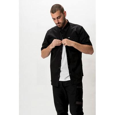 FXD Short Sleeve Shirt  SSH-1