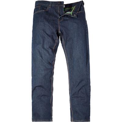 FXD Denim Jeans WD-2