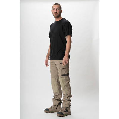 FXD Work Pant WP-1