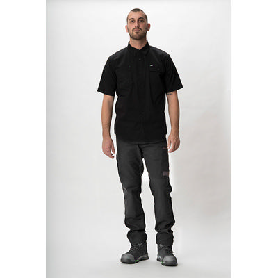 FXD Work Pant 360 Stretch WP-3
