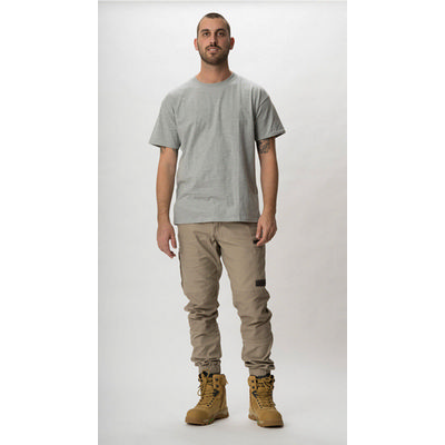 FXD Work Pant Cuff WP-4