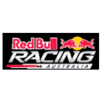FXD WPA Red Bull Auto Pant WPA