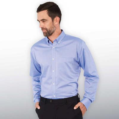 Barkers Clifton Shirt - Mens