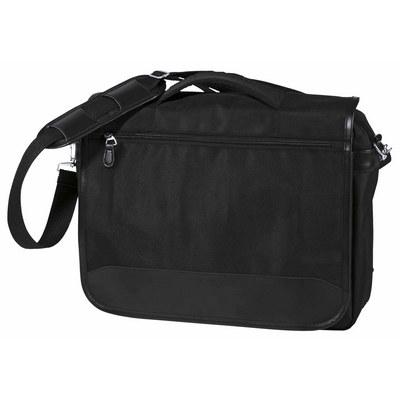 Milan Brief Bag