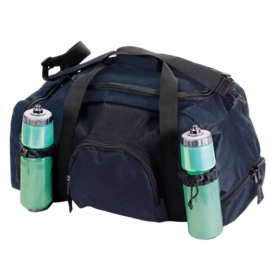 Road Trip Sports Bag
