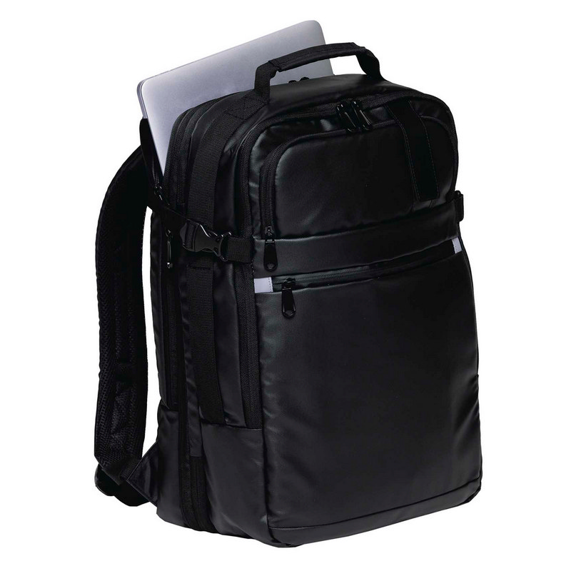 Tactic Compu Backpack
