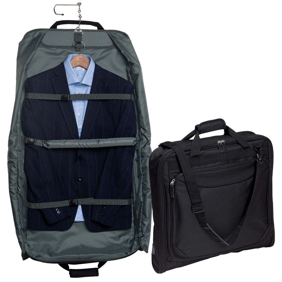 Transporter Garment Bag