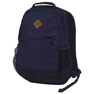Y-Byte Compu Backpack