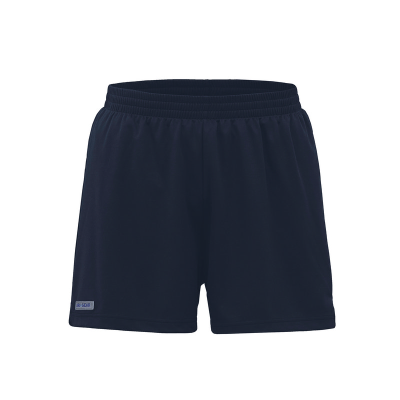 Dri Gear Shorts - Mens