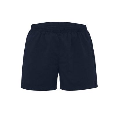 Active Shorts Womens