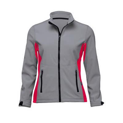 X-Trail Jacket - Womens