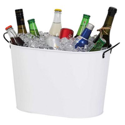 Event Ice Bucket