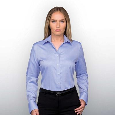 Barkers Clifton Shirt - Womens