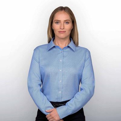 Barkers Quadrant Shirt - Womens