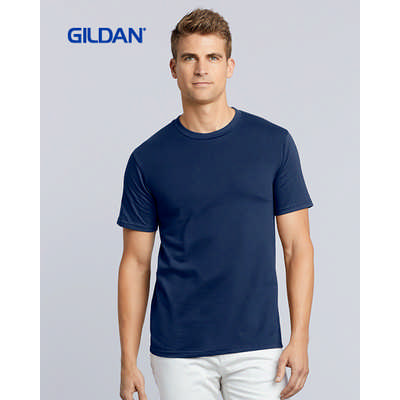Gildan Premium Cotton Adult T-Shirt Colours