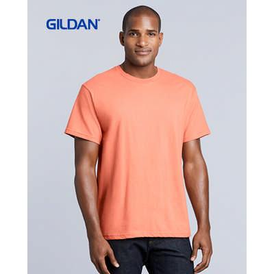 Gildan Hammer Adult T-Shirt Colours