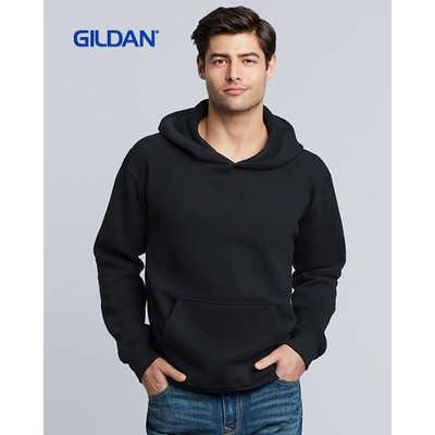 Gildan Hammer Fleece Adult Hood Colours