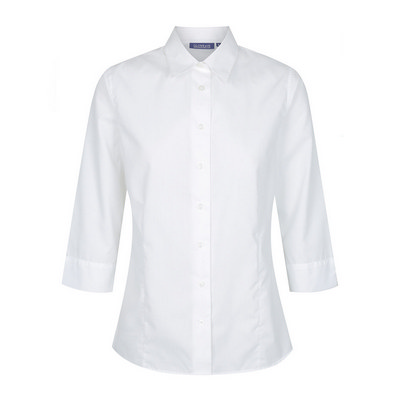 Womens White Guildford