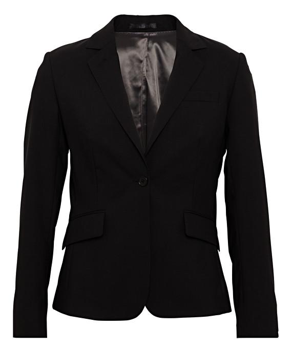 Van Heusen Tailored Jacket 1 Button VPJWW65_VAN