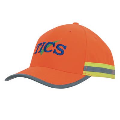 Hi-Vis Hats
