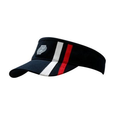 Australian Express Headwear