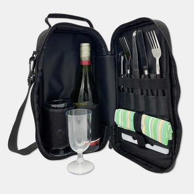 Cooler Bag Set