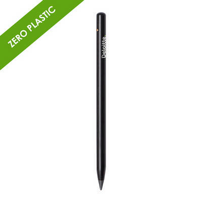 Eterna Graphite Pencil