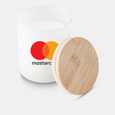Relax Candle - Small