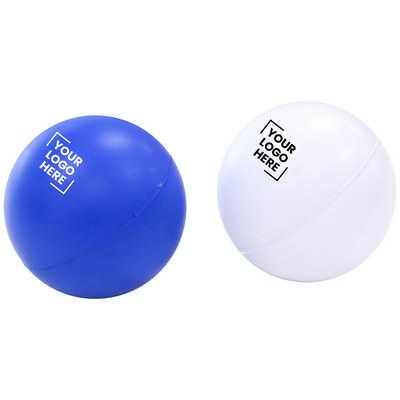Branded Massage Ball