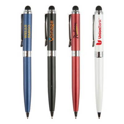 Canterbury Stylus Pen