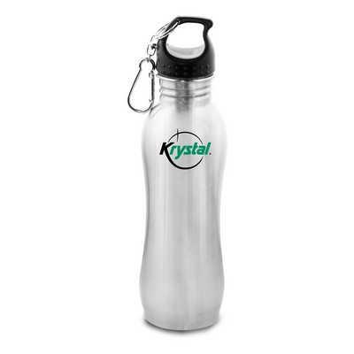 La Jolla Water Bottle