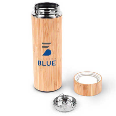 Bambu Eco 480ml Bottle