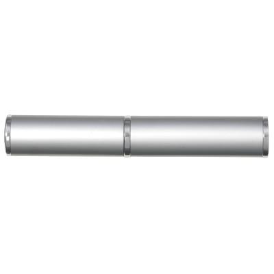 Silver Pen Tube  (F210IMGU)