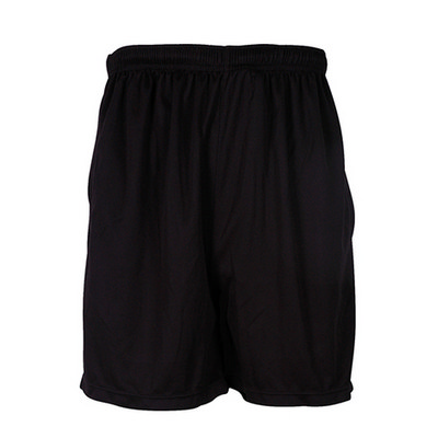 Adultss 100% Polyester Cooldry Micromesh Shorts
