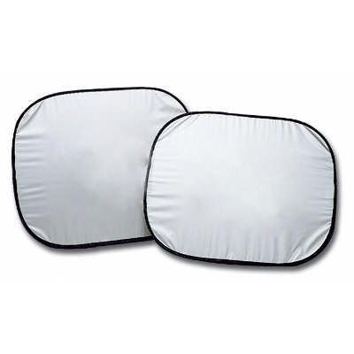 AUTO21 Side Window Car Sunshade
