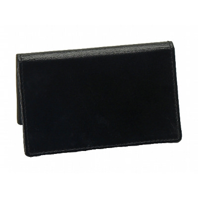 BCHB01 Shanghai Business Card Holder