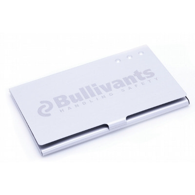BCHB04 Shenzhen Business Card Holder