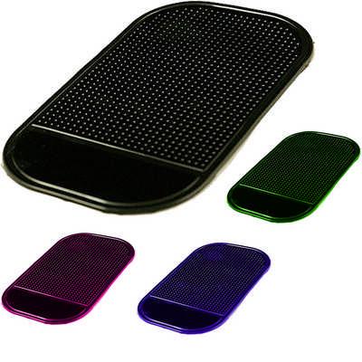 CADP01 Car Dash Gel Pad