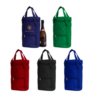 COLB12 Dinner Plain Bag