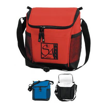 COLB33 Designer Kooler Bag