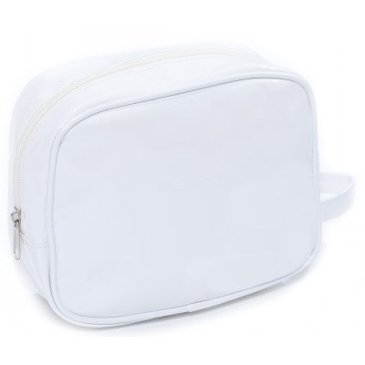 Cosmetic Toiletries Bag